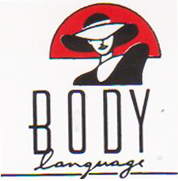 Body Language, Margao - Goa
