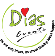 Dias Events, Wedding Planners in Goa