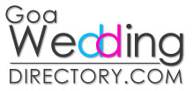 Goa Wedding Directory .com